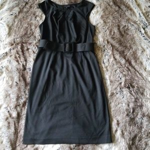 Adrianna Papell dress NWOT